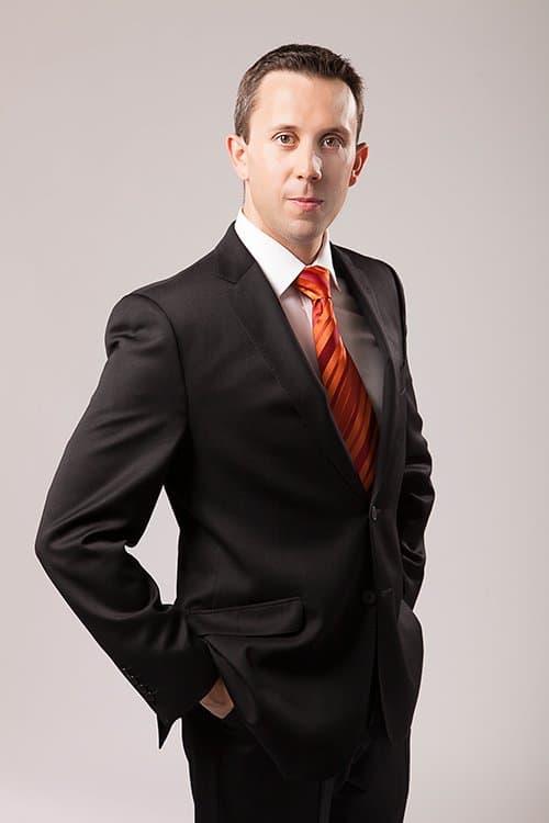 Pablo Renaud