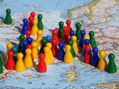 Haz los deberes antes de internacionalizar tu tienda online