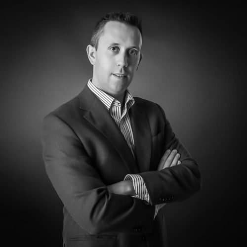 Pablo Renaud experto en ecommerce