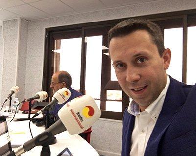 Pablo Renaud - Radio Ecommerce