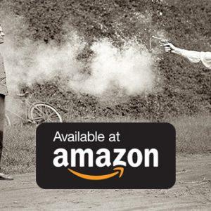 Amazon Proof