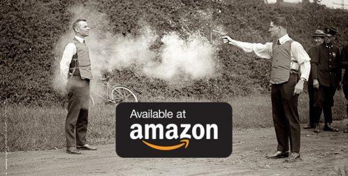 Amazon-proof: ¿qué significa? ¿cómo construir un ecommerce resistente a Amazon?