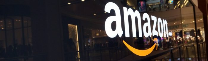 Amazonproof frente a vender en Amazon