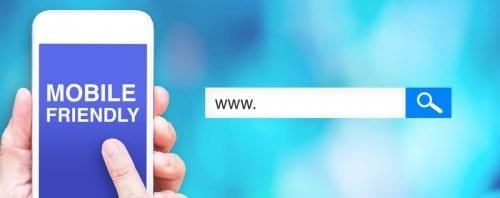 Cómo hackear el buscador interno para mejorar la conversión y ser más Amazonproof