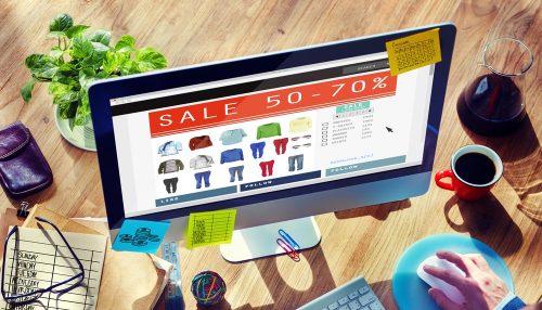 Marketing segmentado en ecommerce de nicho