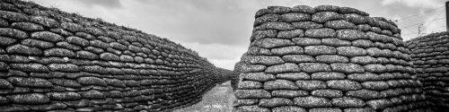 Ecommerce en las Trincheras por Pablo Renaud