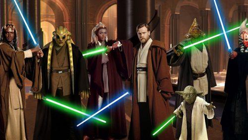 Ecommerce Jedi – Tu ecommerce necesita uno