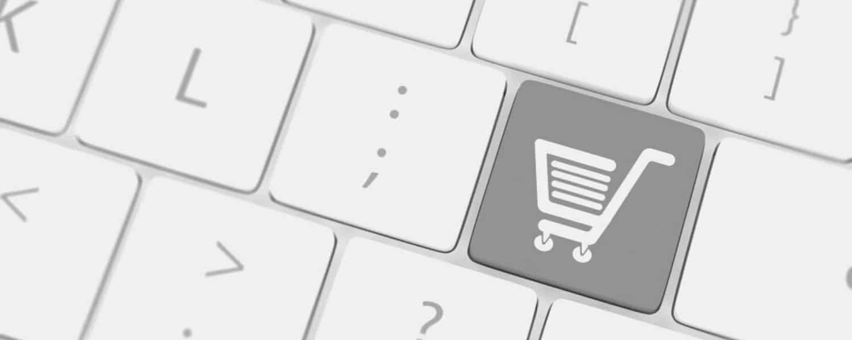 El éxito rápido en ecommerce no existe