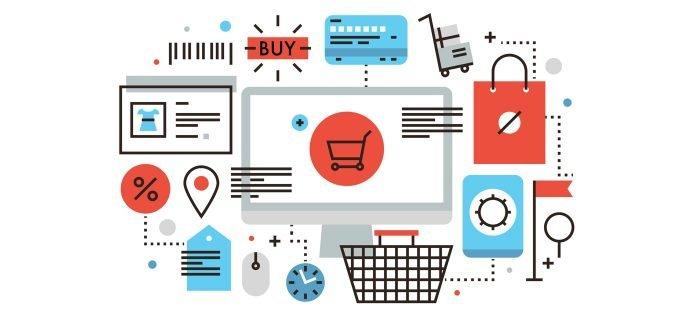 Experiencia ecommerce unificada: Adobe y Magento