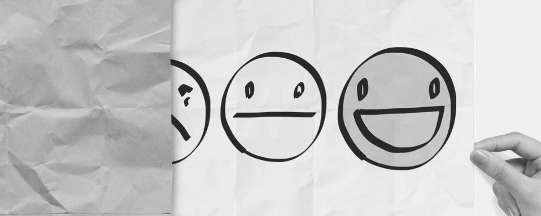 Felicidad del cliente en ecommerce