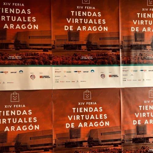 Feria de Tiendas Virtuales 2019