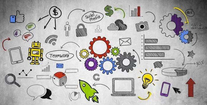 Los KPI para vender en redes sociales