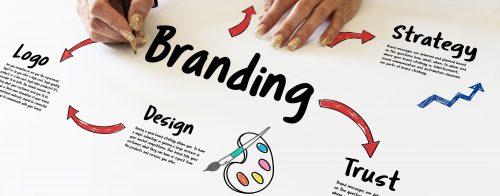 Estrategia: crear una marca para ecommerce