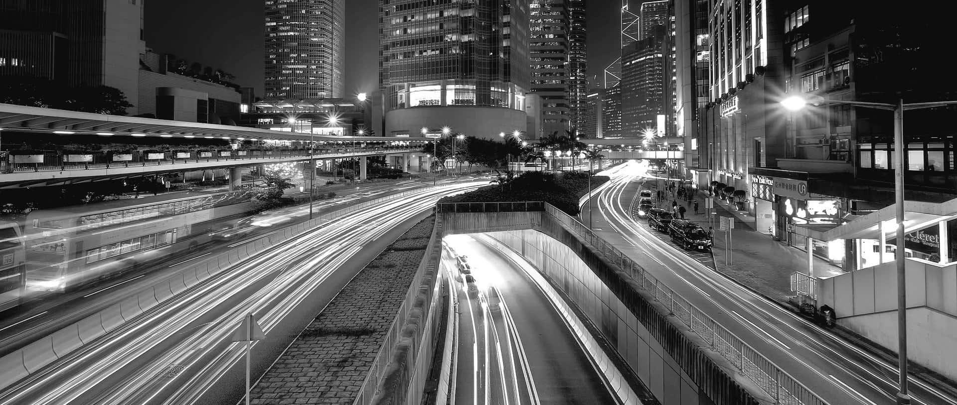 Marketplaces y cadena de valor: las tres transformaciones al modelo que ya están ocurriendo