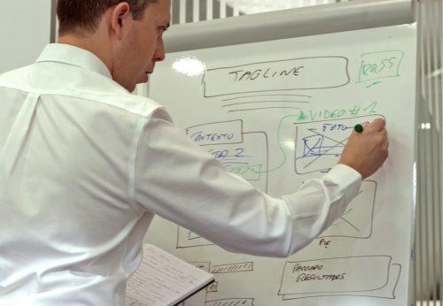Consultoría ecommerce realizada por Pablo Renaud
