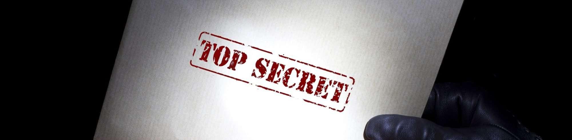 Secretos del ecommerce rentable