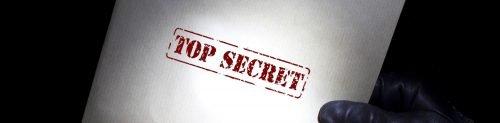 Secretos del ecommerce rentable en imagen