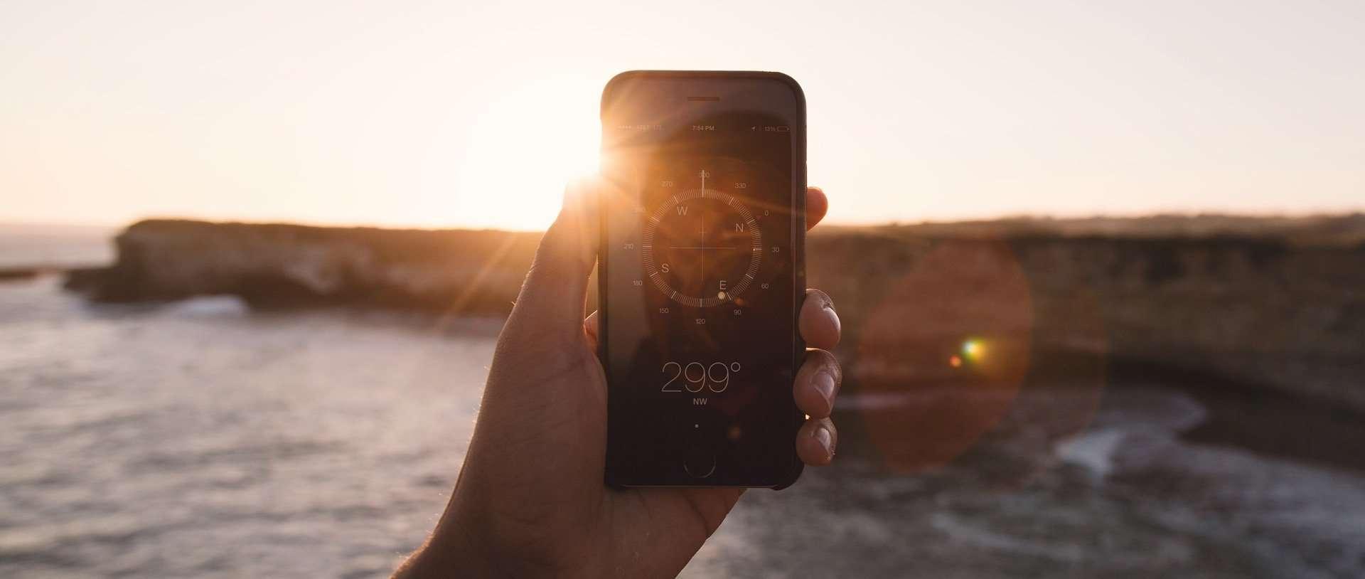 Tendencias en ecommerce 2019: dónde y cómo podremos hacer comercio electrónico este año, si no somos Amazon