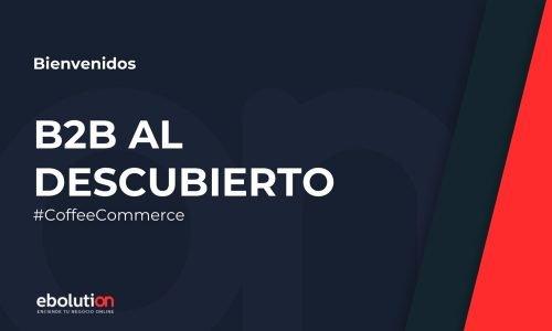 Tendencias en ecommerce B2B para 2019