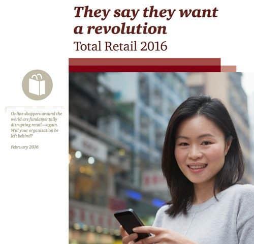 Datos estadísticos sobre el ecommerce en España