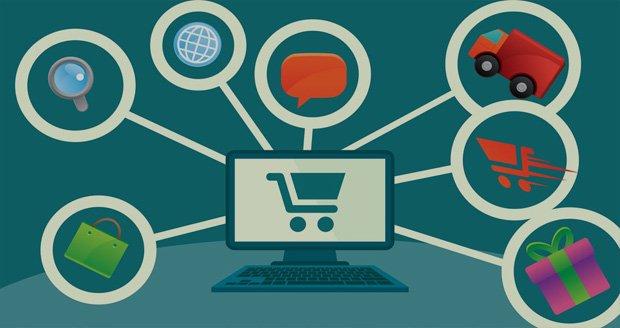 La clave para vender en redes sociales